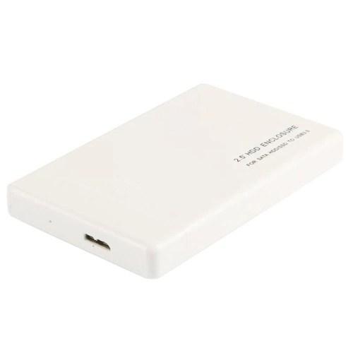 2.5 USB3.0 SATA3.0 HDD Hard Disk Drive