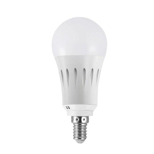 2198  Smart WIFI LED Bulb WIFI Light