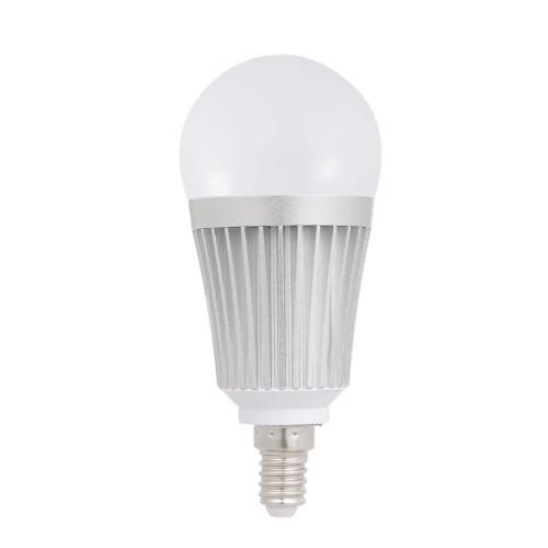 2182 Smart WIFI LED Bulb WIFI Light