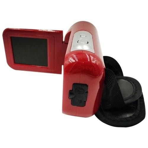 1080P FHD Digital Camera Camcorder
