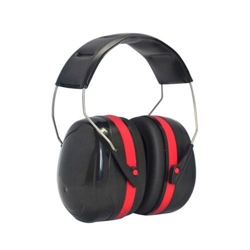 Protective Earmuffs Noise Reduction Noise Cancelling Ear Protectors Noise-cancelling Ear Defenders Noise-eliminated Ear Covers Anti-Noise Ear Protectors