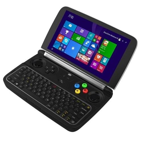 GPD Win 2 8GB/128GB Mini Handheld PC Game Console