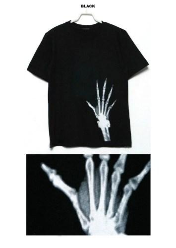 Summer Mens T-shirt T Shirt Round Neck Short Sleeves Tshirts Tee Black