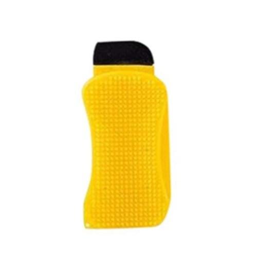 Sponge Hero Silicone Cleaning Brush