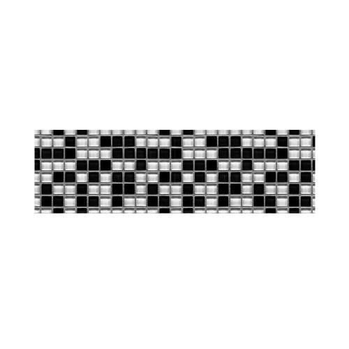 Simulation Mosaic Wall Sticker