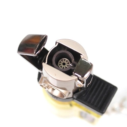 Cigarette Accessories Pendant Torch Cigar Lighter
