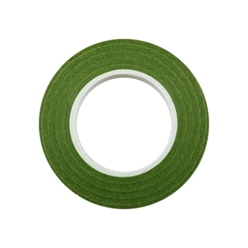 30 Yards/Roll 12mm Floriculture Paper Tape
