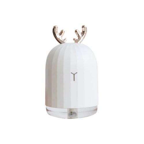 Deer Mini Air Humidifier