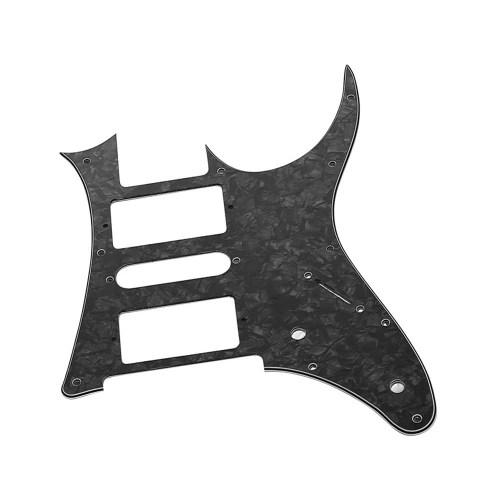 HSH Electric Guitar Pickguard PVC Pick Guard Scratch