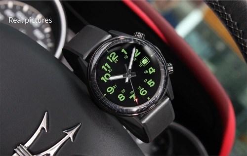 KINGWEAR KC05 4G LTE Smart Watch Phone
