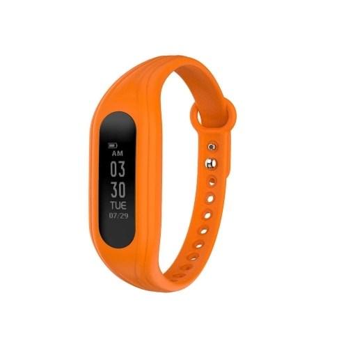 S1 Smart Wristband