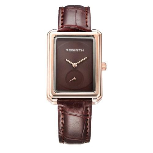 REBIRTH Women Brand Wrist Watches