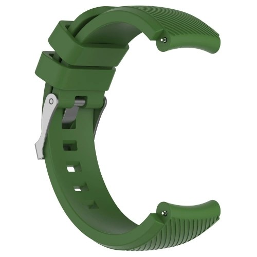 Replacement Watch Band 22mm Sport Wristband