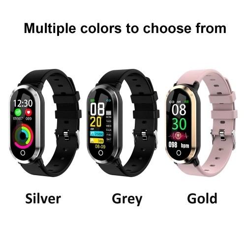 T1 Smart Bracelet