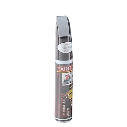 12ml Car Paint Repair Pen