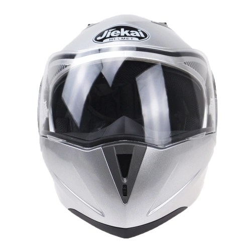 Safe Double VisorMotorcycle Helmets