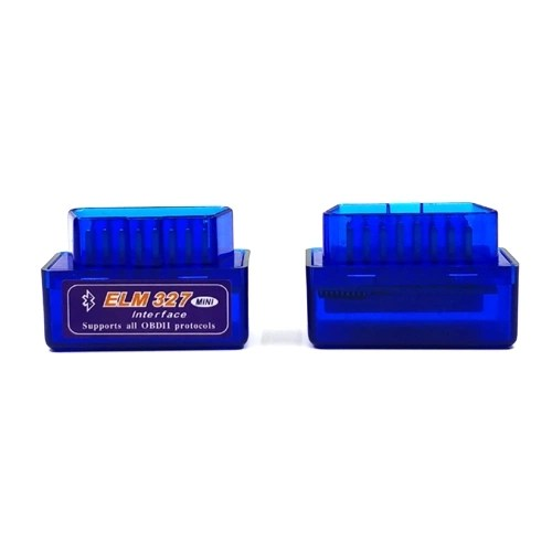 ELM327 Mini BT OBD2 Auto Diagnostic-Tool