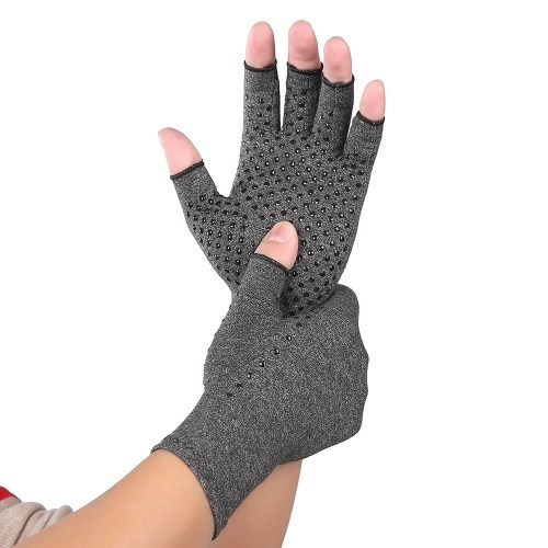 Compression Therapy Glove