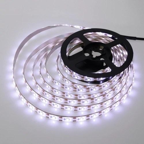 DC5V 2M 120 LEDs Strip Light