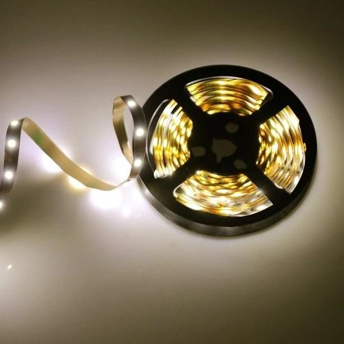 DC5V 3 Meters 180 LEDs Strip Light