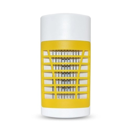 AC110-220V Indoor Mosquito Killer Lamp