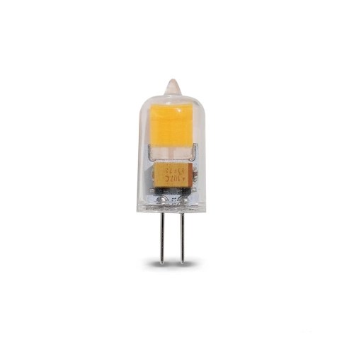 1Pc G4 Conducted AC DC Lamp