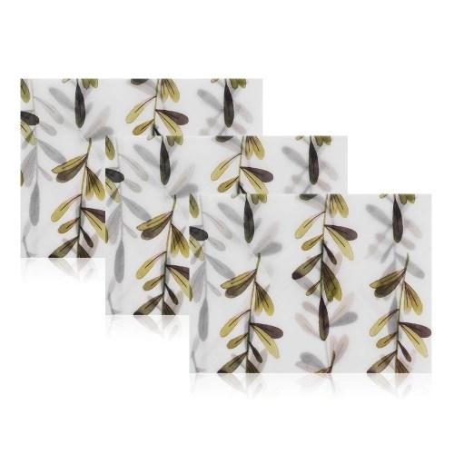 3 Pcs Handmade Paper Envelopes