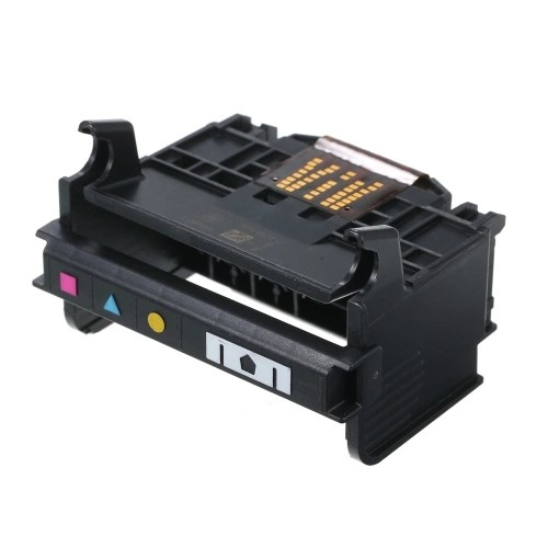 Printhead 4-Slot For HP Office Jet