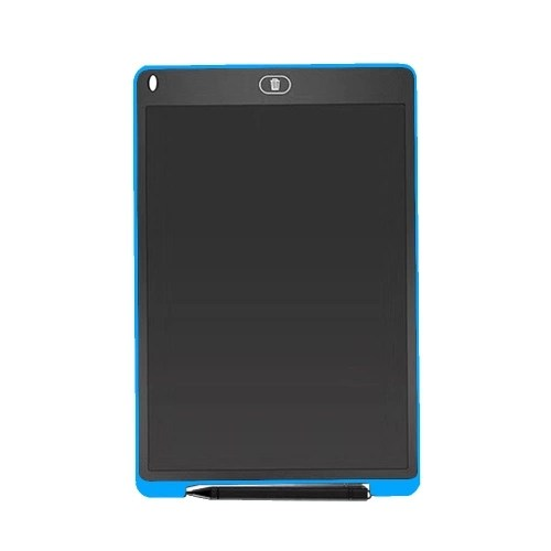 12in LCD Electronic Memo Tablet