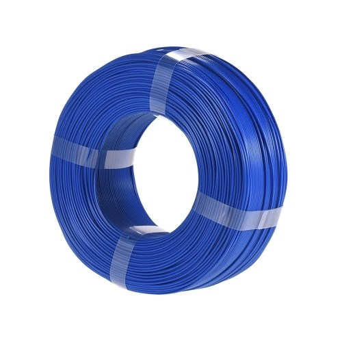 eSUN 1.75mm PLA PRO (PLA+) 3D Printer Filament Refill Roll