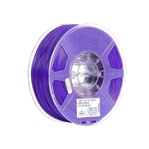 eSUN HIPS 1.75mm 3D Printer Filament