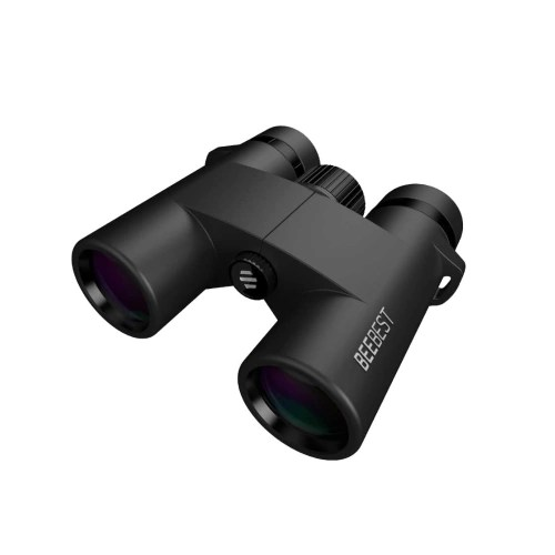 Xiaomi Beebest Binoculars 8-times 32mm