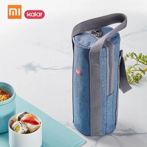 Storage Bag for Xiaomi Mijia Kalar Lunch Box