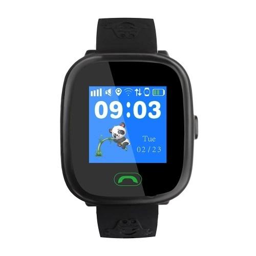 HW8F Children Smart Phone Watch