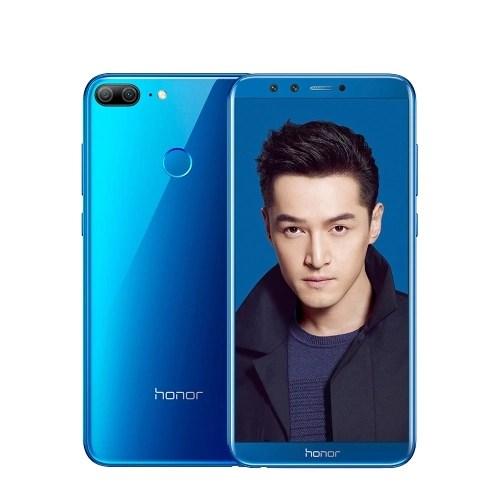 Huawei Honor 9 Lite 4G Cellphone 3GB RAM 32GB ROM