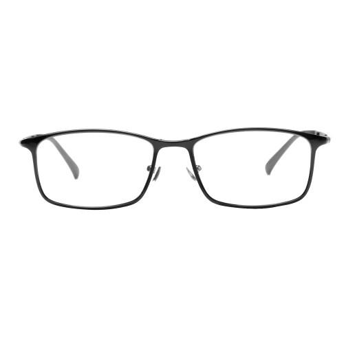 Xiaomi TS Eye Glasses for Students Women Men FU 003 Square Frame