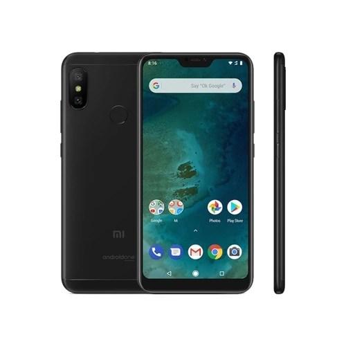 Global Version Xiaomi Mi A2 Lite 4GB 32GB Mobile Phone