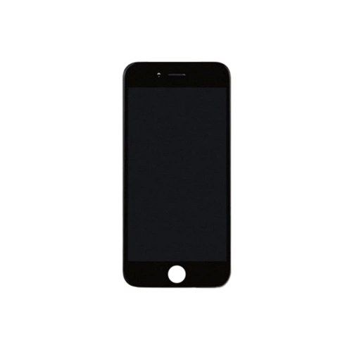 LCD Display Front Touch Screen for Iphone Repair Tools Kit for Iphone Screen Replacement Accessory