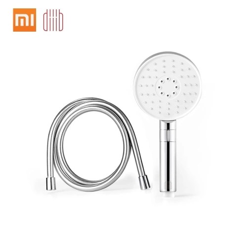 Xiaomi Mijia Diiib Handheld Shower Head Set