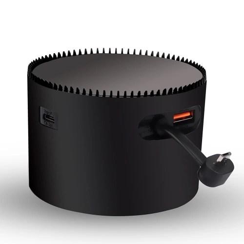 [Geek Alert] Vai uma smartband por menos de €10 ou um Powerbank? 3