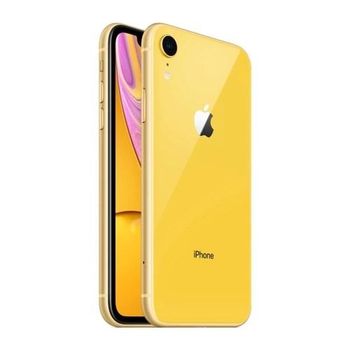 Apple iPhone XR 64GB Mobile Phone