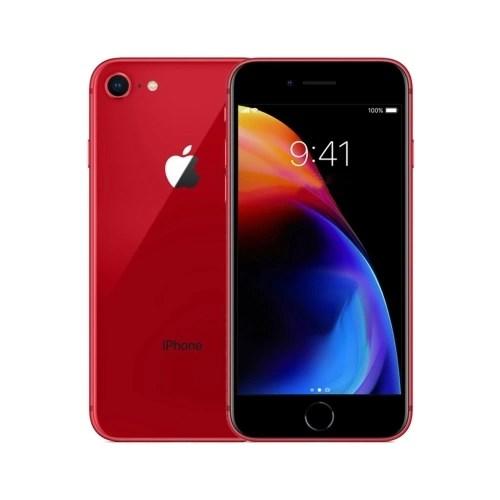 Apple iPhone 8 4G Mobile Phone 64GB