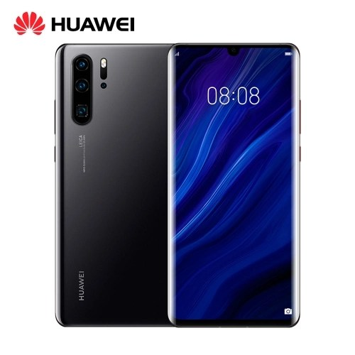 HUAWEI P30 Pro Mobile Phone