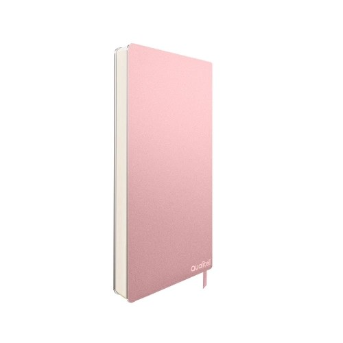 Xiaomi Qualitell Paper Notebook