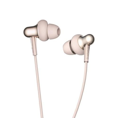 1MORE Stylish Dual-dynamic Driver In-Ear Earphones