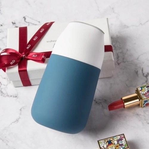 Xiaomi Smart Vacuum Insulation Bottle