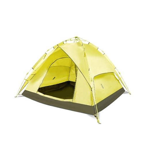 Xiaomi ZaoFeng Outdoor Automatic Tents