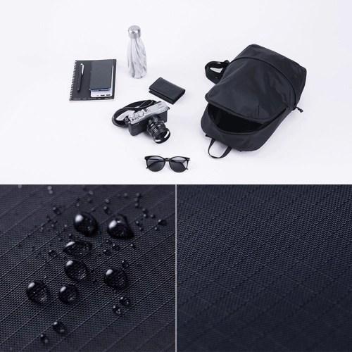 Xiaomi Mijia Z Lightweight Backpack