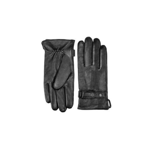 Xiaomi Mijia Qimian Lambskin Gloves for Women Men