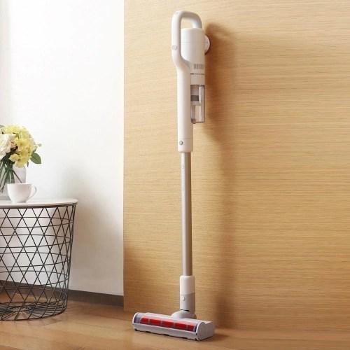Xiaomi Roidmi Handheld Wireless Vacuum Cleaner